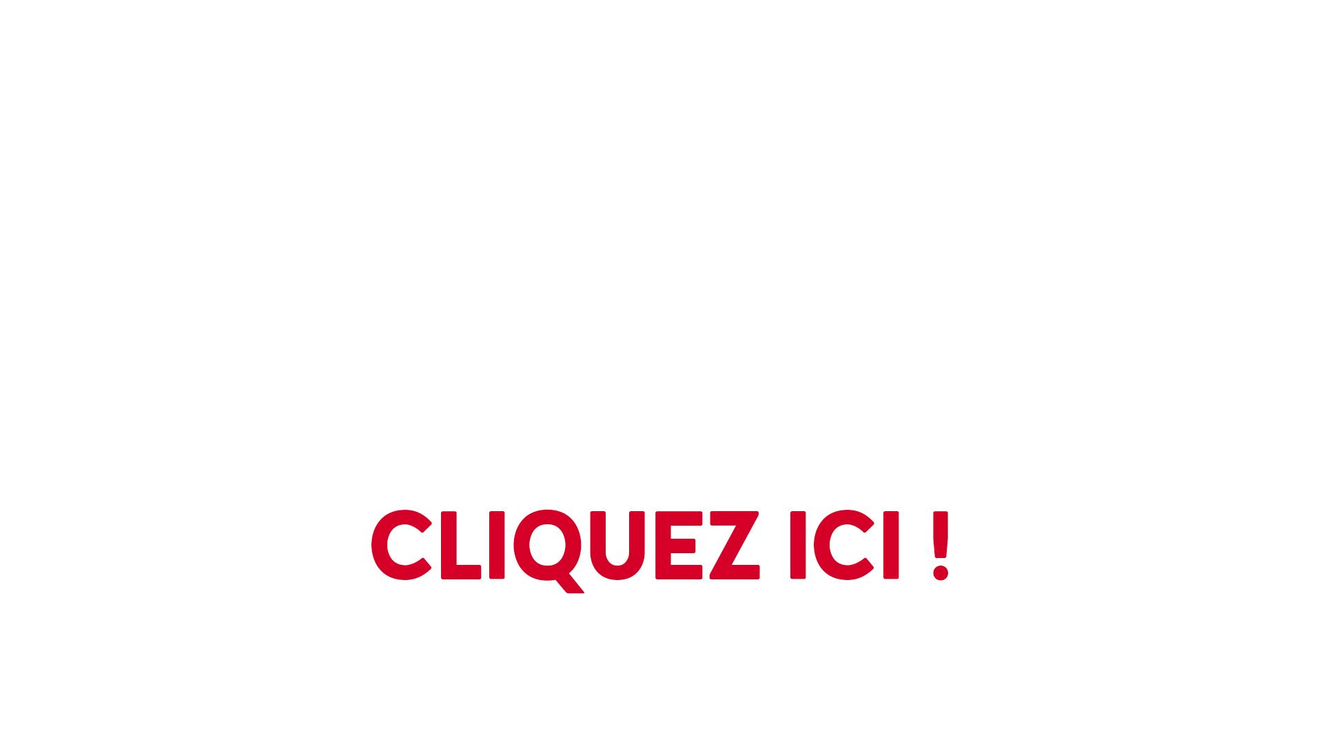 dfco.fr