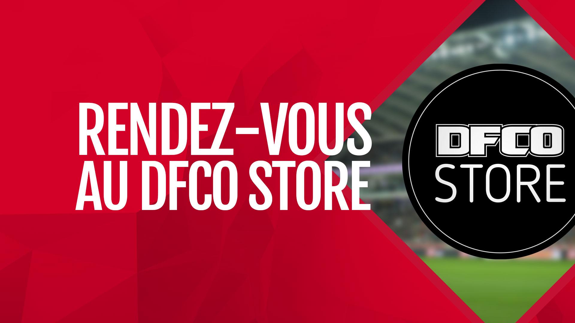 DFCO Store
